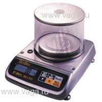 Весы лабораторные прецизионные ЕТ-600Н