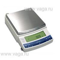 Весы лабораторные прецизионные SHIMADZU UW-420S