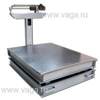 Весы механические ВТ-8908-2000У