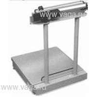 Весы механические ВТ-8908-50КГН