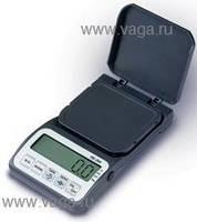 Весы портативные CAS RE-260-250