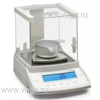 Весы ювелирные Sartorius GC2502