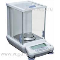 Весы микровесы ВЛ-120М
