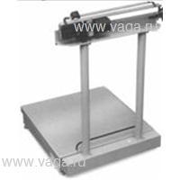 Весы механические ВТ-8908-50КГ