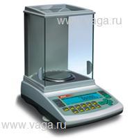 Весы аналитические AXIS AN50