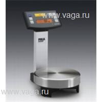 Весы лабораторные прецизионные Sartorius PMA7501
