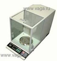 Весы аналитические ВСЛ-200/0,1А