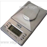 Весы портативные Unigram NJA-10