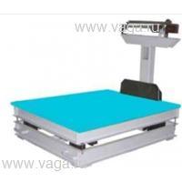 Весы механические ВТ-8908-1000