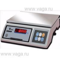Весы фасовочные без стойки DIGI DS-708-3