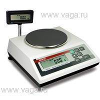 Весы лабораторные прецизионные AXIS AD250R