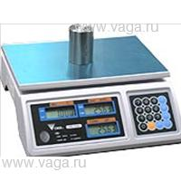 Весы торговые DIGI DS-708-15
