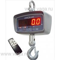 Весы крановые КВ-500К