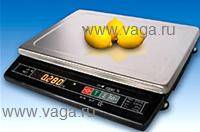 Весы фасовочные без стойки МК-15.2-А11