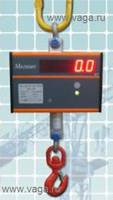 Весы крановые МК-600Л