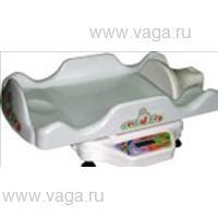 Весы медицинские ВЭНд-01-15С-1/2/5-И-Рэ-А