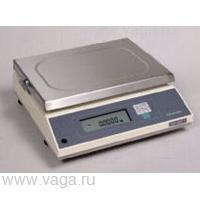 Весы лабораторные прецизионные SHIMADZU BW-22KH