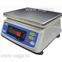 Весы фасовочные без стойки ТВ-30К-МВ