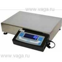 Весы лабораторные прецизионные ВМ-6101