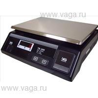 Весы фасовочные без стойки ТВ-1К-М