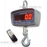 Весы крановые КВ-М-200К