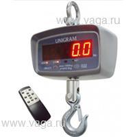 Весы крановые КВ-М-500К