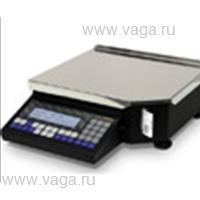 Весы с печатью этикеток Штрих-МАSS-02-6