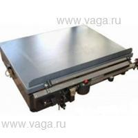 Весы механические ВТ-8908-200Н
