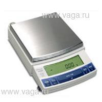 Весы лабораторные прецизионные SHIMADZU UX-420H