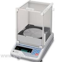 Весы компараторы массы AND MC-6100
