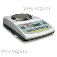 Весы лабораторные прецизионные AXIS AG500