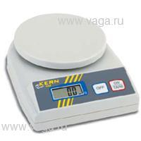 Весы портативные KERN 442-43N
