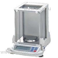 Весы лабораторные прецизионные AND GR-200