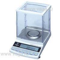 Весы аналитические ViBRA HT-224RCE