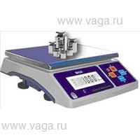 Весы фасовочные без стойки BS-3/6 D1.3