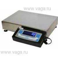 Весы лабораторные прецизионные ВМ-12001М-II