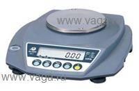 Весы лабораторные прецизионные Acom JW-1 300