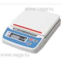 Весы фасовочные без стойки AND HT-120