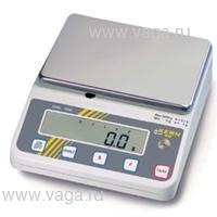 Весы лабораторные прецизионные KERN EW 150-3M
