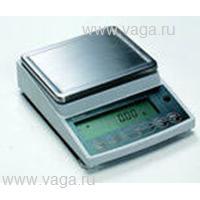 Весы лабораторные прецизионные SHIMADZU BL-2200H