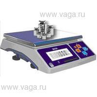 Весы фасовочные без стойки BS-1,5/3 D1.3