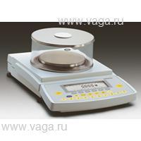 Весы лабораторные прецизионные Sartorius LA1200S