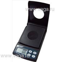 Весы портативные ЕТ-250-МВ