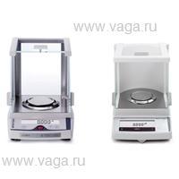 Весы ювелирные Mettler JL 602-G/00