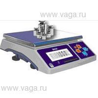 Весы фасовочные без стойки BS-15/30D1.3