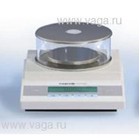 Весы лабораторные прецизионные ВЛТ-1500П