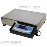 Весы лабораторные прецизионные ВМ-12001