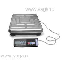 Весы платформенные весы (однодатчиковые) ТВ-S-15.2-A1