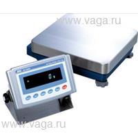 Весы лабораторные прецизионные AND GP-30KS