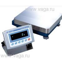 Весы лабораторные прецизионные AND GP-32KS